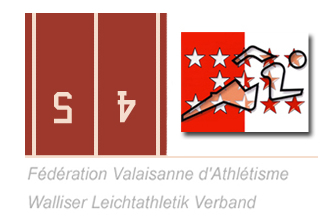 Logo Federation Valaisanne